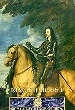 King Charles I: The Royal Martyr
