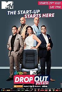 Hot movie clips downloads MTV Dropout Pvt Ltd [1280x800]