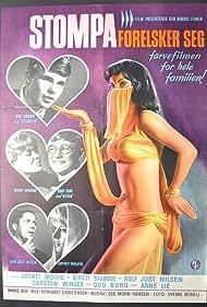 Stompa forelsker seg (1965)