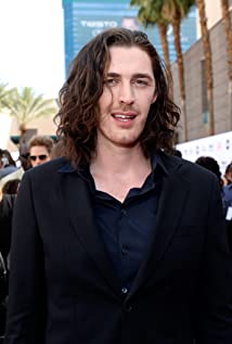 Hozier Picture