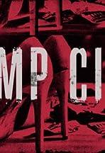 Pimp City: A Journey to the Center of the Sex Slave Trade