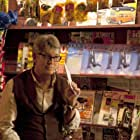 Eric Roberts in The Finder (2012)
