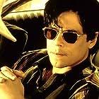Benicio Del Toro in Traffic (2000)