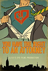Direct downloadable movies You Have the Right to an Attorney USA [Mkv]