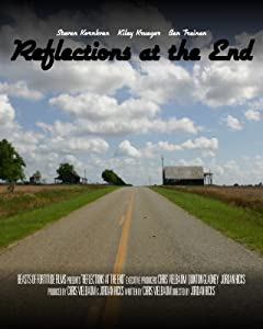 Watch full movie iphone free Reflections at the End [QHD]