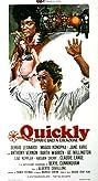 Quickly - Spari e baci a colazione (1971) Poster