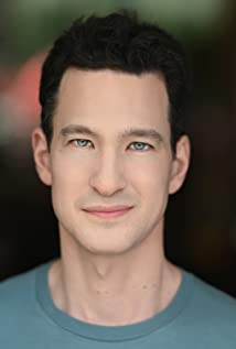 Seth Donavan Picture