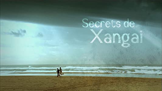 Sites for downloading new movies Secrets de Xangai: Episode #1.4  [Avi] [1280x720]