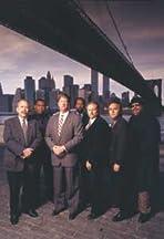 Brooklyn North Homicide Squad