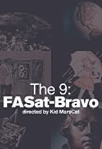 The 9: FASat-Bravo
