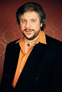 Mark Laskowski Picture