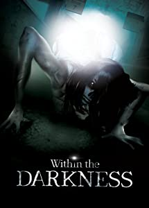 Top 10 free download sites for movies Within the Darkness by [1280x960]