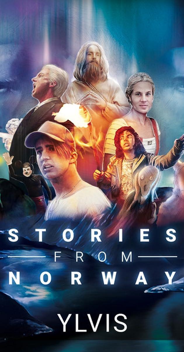 descarga gratis la Temporada 1 de Stories From Norway o transmite Capitulo episodios completos en HD 720p 1080p con torrent