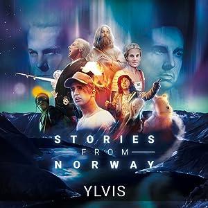 Ver fullmovie en línea Stories From Norway: Fyllekjøringen by Christian Løchstøer [HDRip] [Bluray] [640x960]