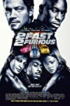 The Interesting Story of Ludacris Auditioning for 2 Fast 2 Furious