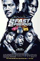 download full movie fast and furious 6 in hindi