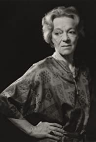 Primary photo for Beatrix Lehmann