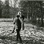 Jane Fonda and Roger Vadim in La curée (1966)