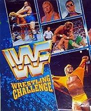 LugaTv   Watch WWF Challenge seasons 1 - Unknown for free online