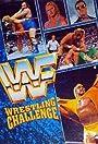 WWF Challenge