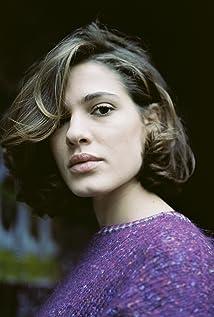 Giulia Vecchio Picture