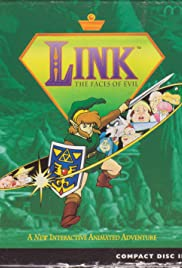 Link The Faces Of Evil Video Game 1993 Imdb