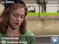 imdb hacksaw ridge