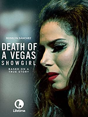 Where to stream Death of a Vegas Showgirl