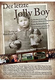 Der letzte Jolly Boy