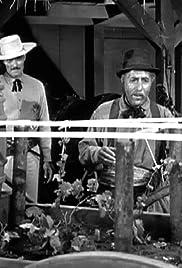Lawman The Vintage TV Episode 1962