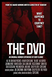 The DVD