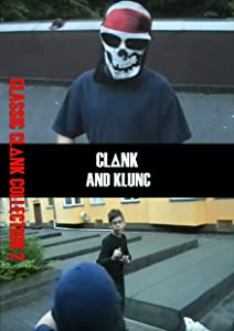 MP4 movie downloads Clank and Klunc Sweden [mts]