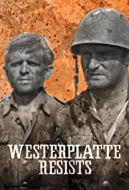Westerplatte (1967) Poster - Movie Forum, Cast, Reviews