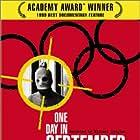 One Day in September (1999)
