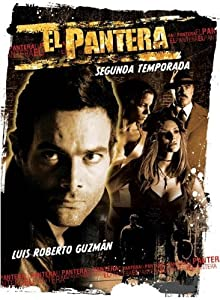 Latest english movie downloads for free El imperio de la reina [1080p]
