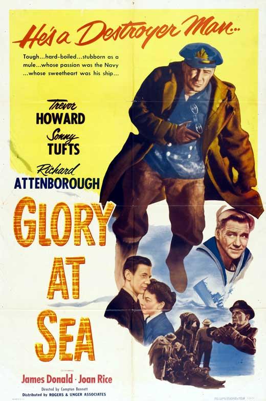 glory road plot summary