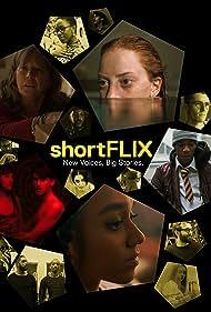 Shortflix (2018)