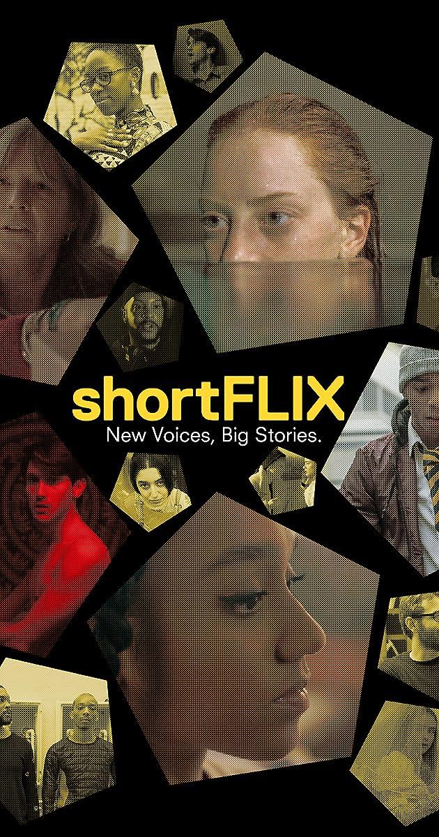 descarga gratis la Temporada 1 de Shortflix o transmite Capitulo episodios completos en HD 720p 1080p con torrent