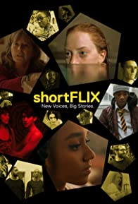 Primary photo for Shortflix