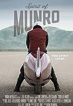 Spirit of Munro