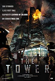 Watch Full Movie :The Tower (2012)