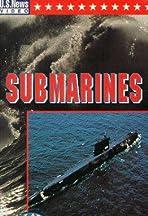 Combat at Sea