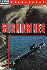 Supercarriers Poster