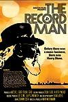 The Record Man (2015)