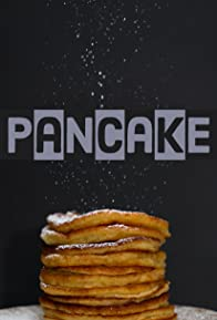 Primary photo for Pancake