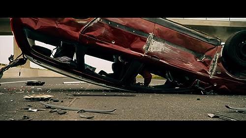 Collide Trailer