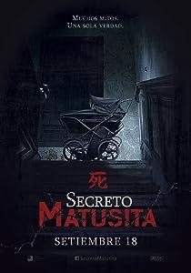English movies most downloaded Secreto Matusita [hddvd]
