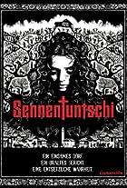 Sennentuntschi: Curse of the Alps