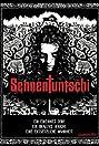 Sennentuntschi: Curse of the Alps (2010) Poster