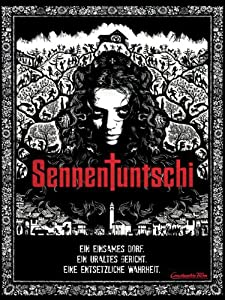 utorrent download for movies Sennentuntschi [mpeg]
